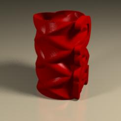 Archivos 3D loveyou, PLAmarket3D