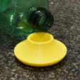 Capture d'écran 2017-05-04 à 12.22.01.png Download free STL file Drink Distributor • 3D print object, JOHLINK