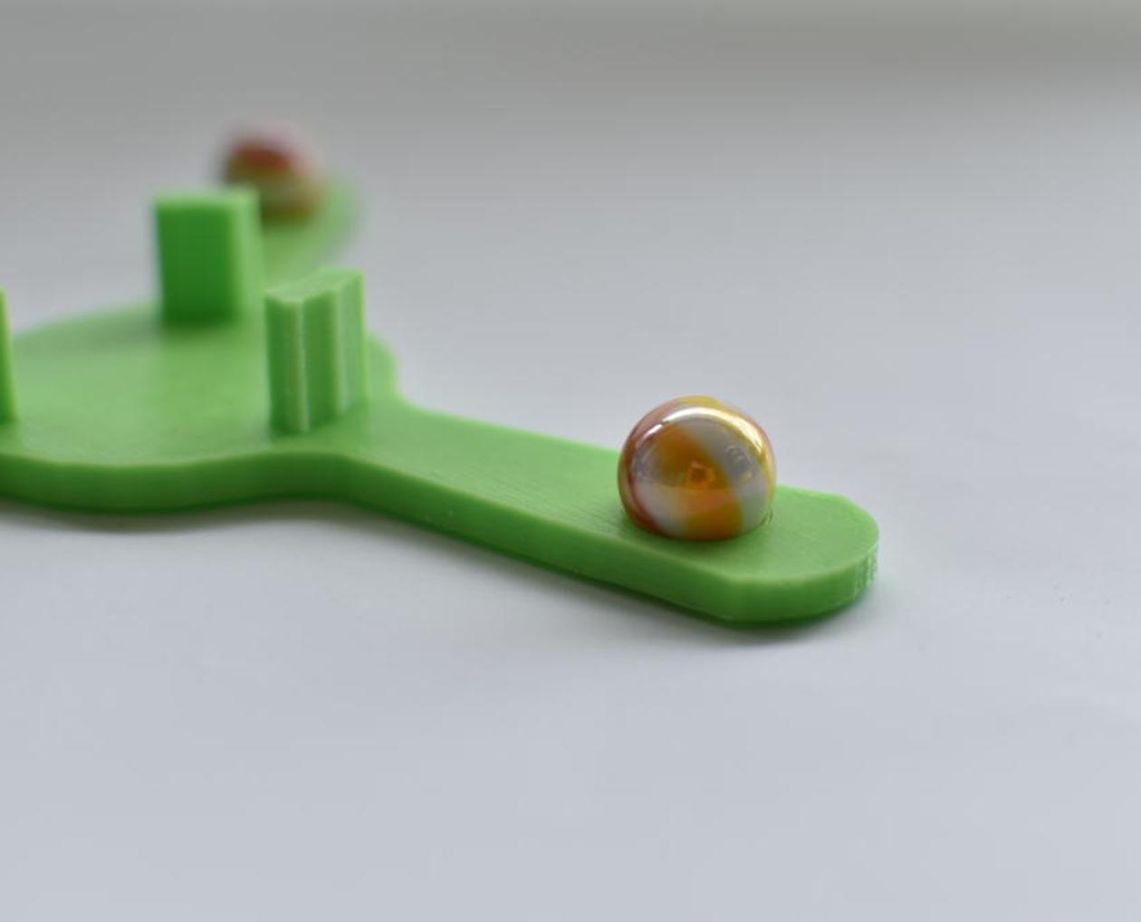 Capture d'écran 2017-05-04 à 11.17.11.png Download free STL file spool holder for several spool filament • 3D printer model, JOHLINK