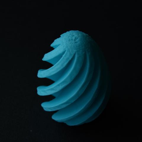 Capture d'écran 2017-05-04 à 12.45.04.png Télécharger fichier STL gratuit Easter Egg • Design à imprimer en 3D, JOHLINK