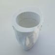 Download free STL file Colbert • 3D print object, JOHLINK