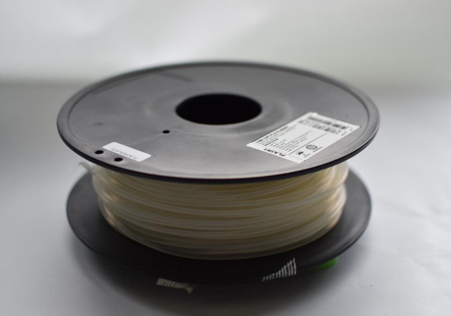Capture d'écran 2017-05-04 à 11.16.37.png Download free STL file spool holder for several spool filament • 3D printer model, JOHLINK