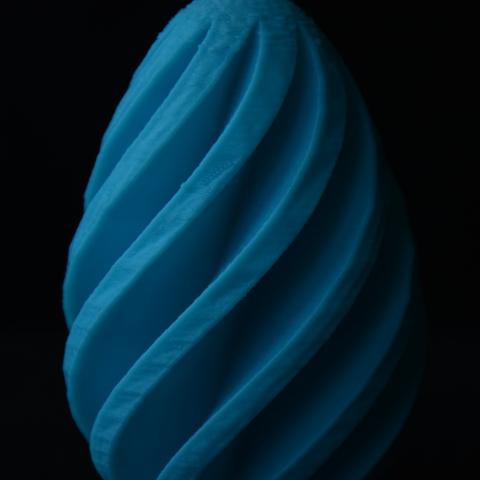 Capture d'écran 2017-05-04 à 12.44.32.png Télécharger fichier STL gratuit Easter Egg • Design à imprimer en 3D, JOHLINK