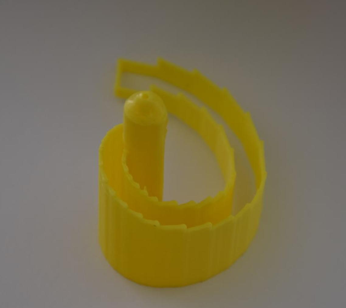 Capture d'écran 2017-05-04 à 11.11.33.png Download free STL file Logarithmic Spiral Castle • 3D printer design, JOHLINK