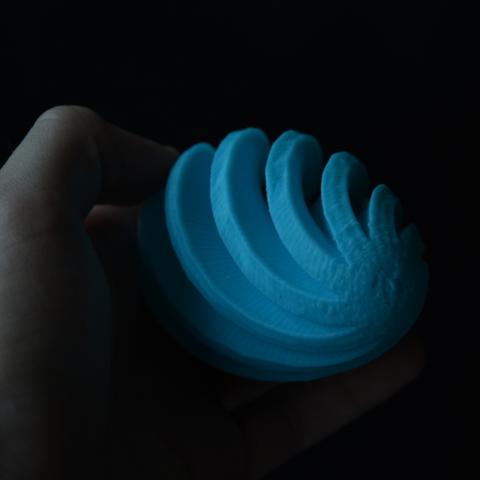 Capture d'écran 2017-05-04 à 12.45.00.png Télécharger fichier STL gratuit Easter Egg • Design à imprimer en 3D, JOHLINK