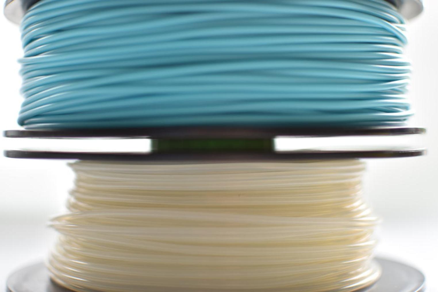 Capture d'écran 2017-05-04 à 11.16.31.png Download free STL file spool holder for several spool filament • 3D printer model, JOHLINK