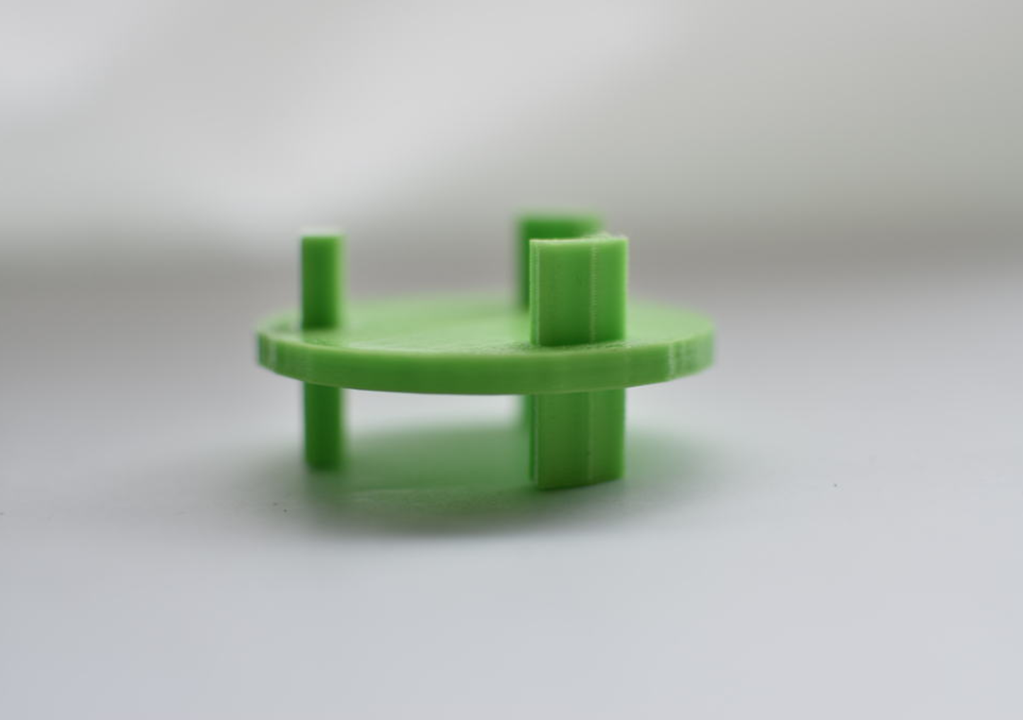 Capture d'écran 2017-05-04 à 11.16.51.png Download free STL file spool holder for several spool filament • 3D printer model, JOHLINK