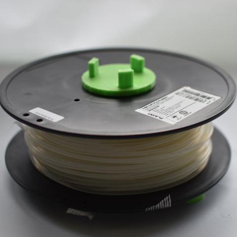 Capture d'écran 2017-05-04 à 11.16.05.png Download free STL file spool holder for several spool filament • 3D printer model, JOHLINK
