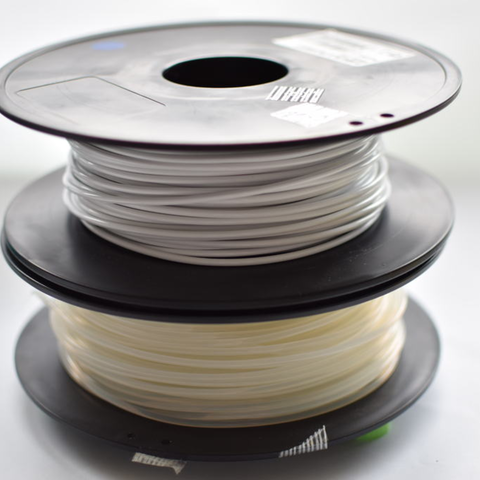 Capture d'écran 2017-05-04 à 11.16.41.png Download free STL file spool holder for several spool filament • 3D printer model, JOHLINK