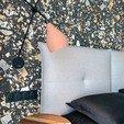 Download 3D printer designs Dragon Shell | Table, pendant, wall & floor light, VOOOD