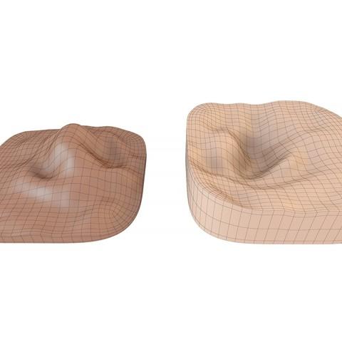 09.jpg Télécharger fichier STL Fruterra • Plan à imprimer en 3D, VOOOD