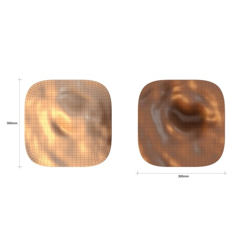 10.jpg Télécharger fichier STL Fruterra • Plan à imprimer en 3D, VOOOD