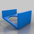 Télécharger fichier SCAD gratuit Support de gamelles personnalisables pour chiens et chats • Modèle pour imprimante 3D, cash