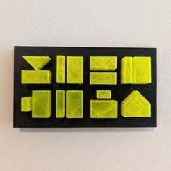 Download free 3D printing files ████ ████, cash