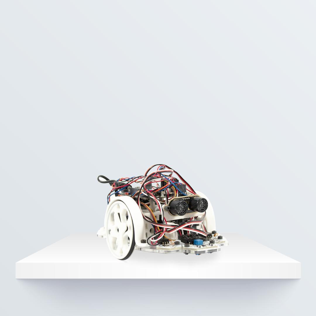 Printbot Evolution_3d_1080px_1080px_2.png Download free STL file PrintBot Evolution • 3D print object, BQ_3D