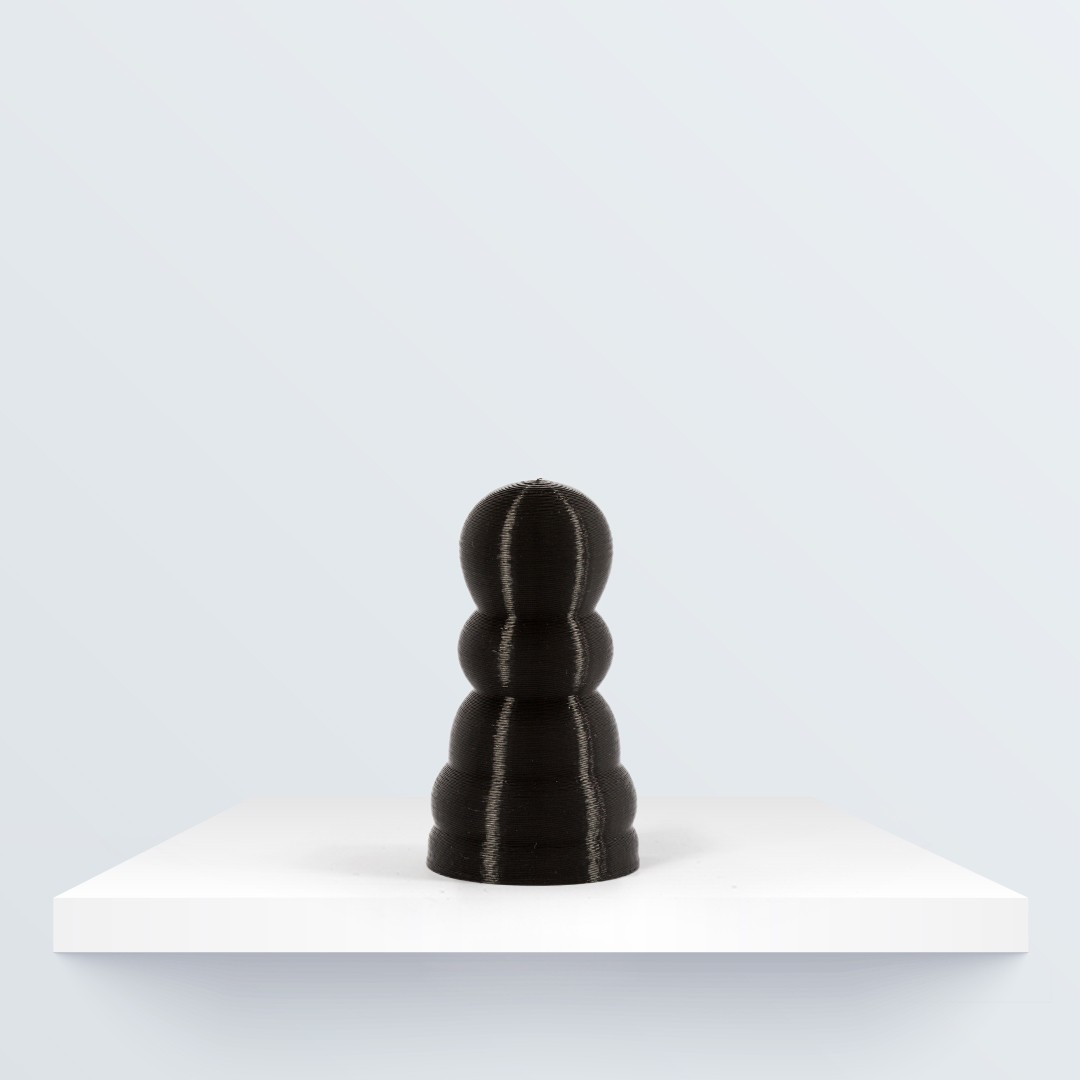 Pawn_1080x1080.jpg Download free STL file Pawn • 3D printer design, BQ_3D