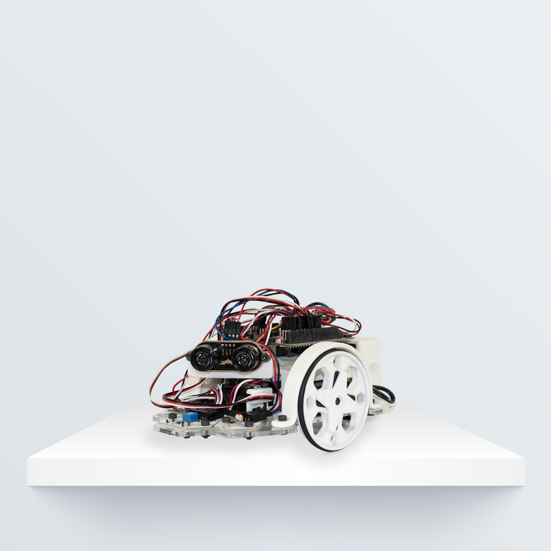 Printbot Evolution_3d_1080px_1080px_1.png Download free STL file PrintBot Evolution • 3D print object, BQ_3D