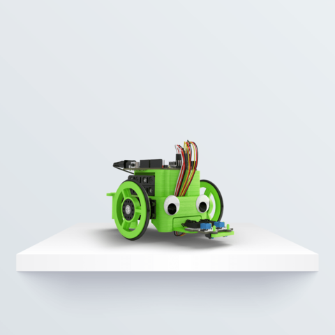 Printbot_renacuajo_1080x1080px (2).png Télécharger fichier STL gratuit PrintBot Renacuajo • Plan imprimable en 3D, BQ_3D
