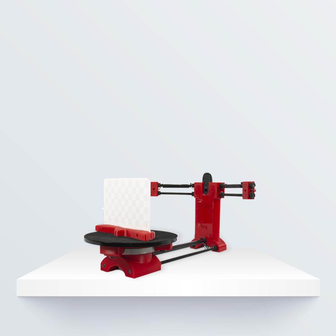Ciclop_3d_1080px_1080px_1.png Télécharger fichier STL gratuit Ciclop 3D Scanner • Plan à imprimer en 3D, BQ_3D