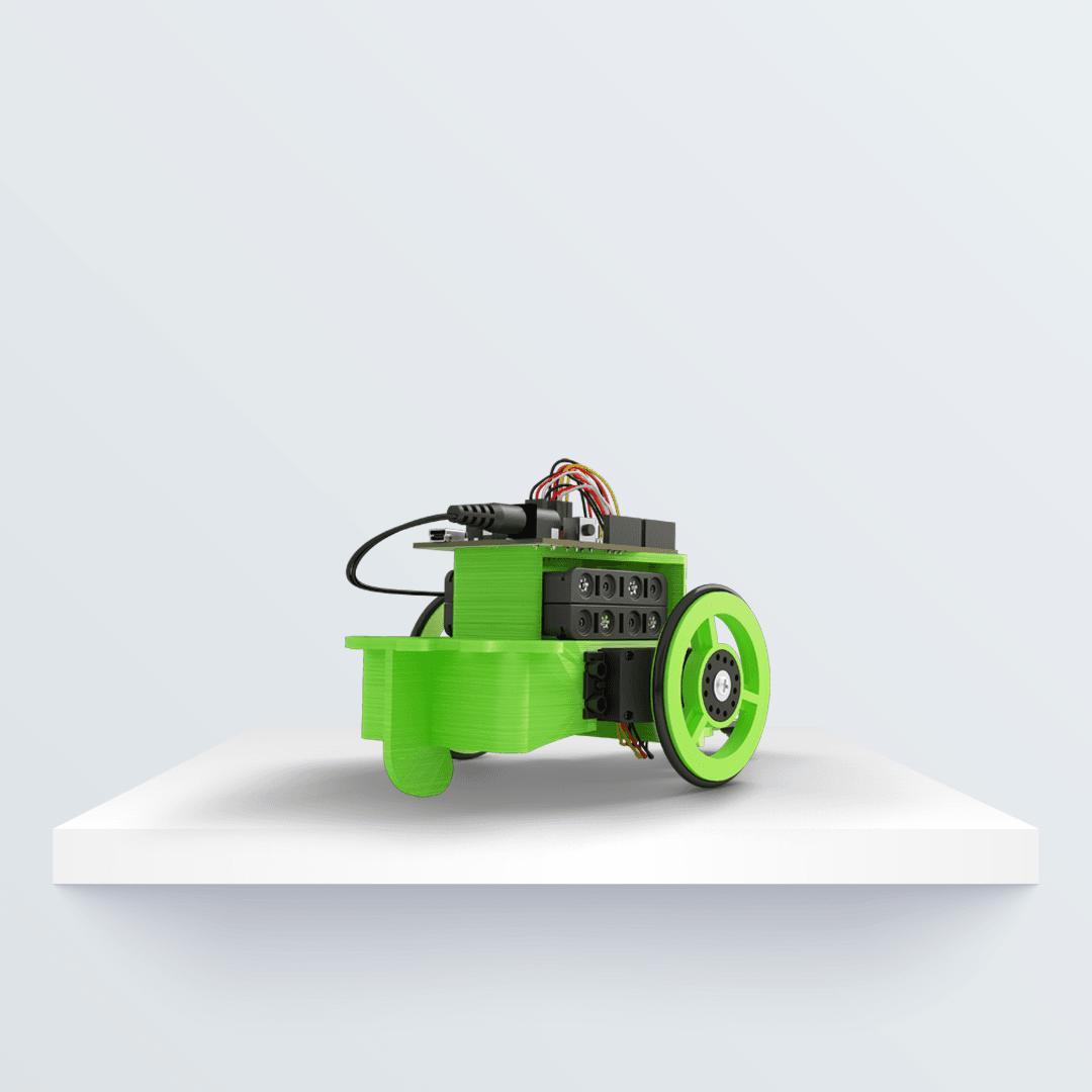 Printbot_renacuajo_1080x1080px (1).png Télécharger fichier STL gratuit PrintBot Renacuajo • Plan imprimable en 3D, BQ_3D