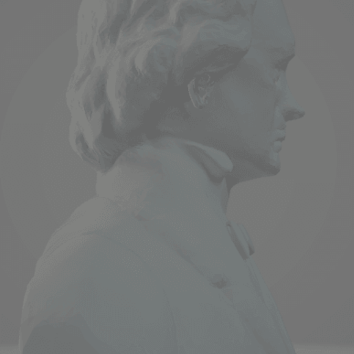 Annotation 2020-03-28 124038.png Télécharger fichier STL gratuit Homme Beethoven • Design imprimable en 3D, augustin123