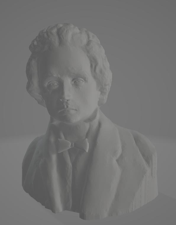 Annotation 2020-03-28 124000.png Télécharger fichier STL gratuit Homme Beethoven • Design imprimable en 3D, augustin123