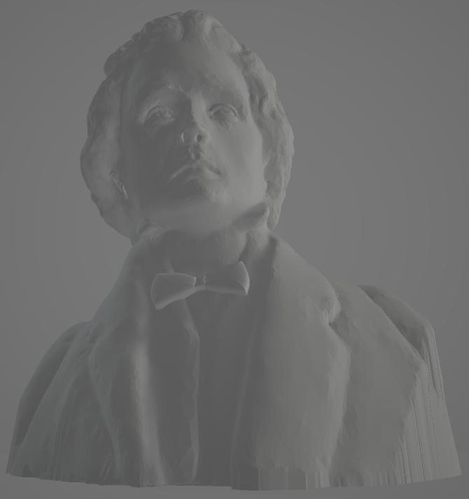 Annotation 2020-03-28 124135.png Télécharger fichier STL gratuit Homme Beethoven • Design imprimable en 3D, augustin123