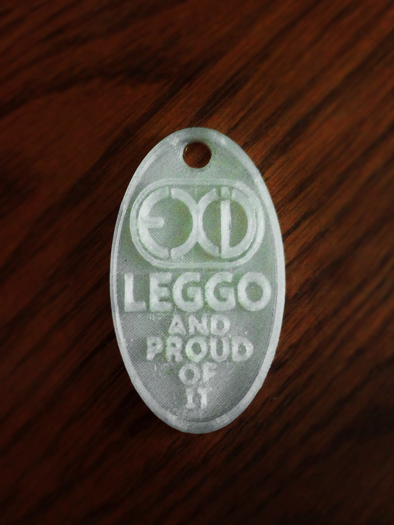 IMG_20190226_053735 (2).jpg Download free STL file EXID Leggo and proud of it • 3D printing design, atarka3