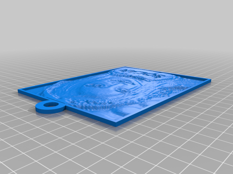 lithopane_new_20200505-48-1n78ehf.png Download free STL file My Customized LithopaneBEE SOLAR • 3D printable object, atarka3