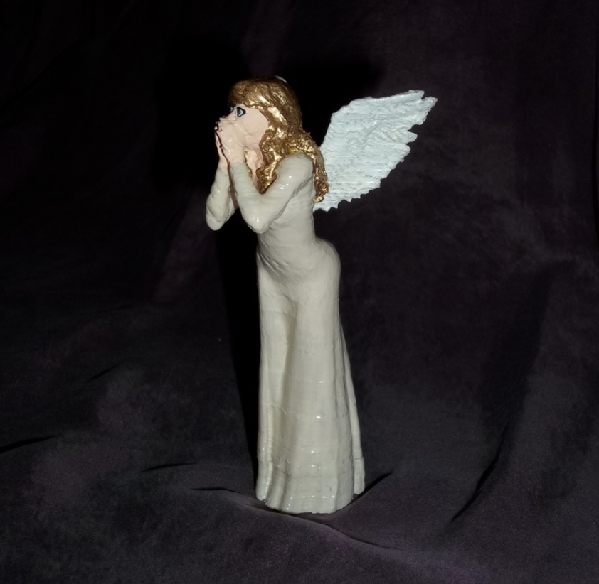 Capture d'écran 2017-10-31 à 16.46.47.png Download free STL file Conscience & temptation (Angel & Devil on my shoulders) • 3D printing design, atarka3