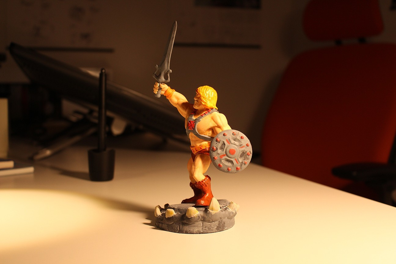 he man4.jpg Download STL file he man • 3D printable template, tutus