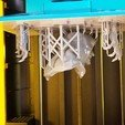 Download 3D printer designs Darth Sidious, tutus