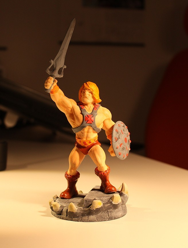 he man6.jpg Download STL file he man • 3D printable template, tutus