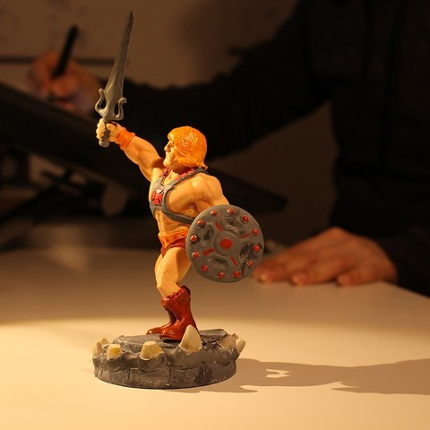 he man1.jpg Download STL file he man • 3D printable template, tutus