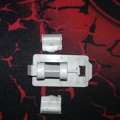 IMG_20190820_132400.jpg Télécharger fichier STL gratuit systeme fermeture sèche linge • Design imprimable en 3D, robroy