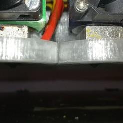 Download free 3D printer model ventilation system, robroy