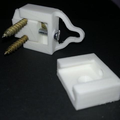 IMG_20170818_215832.jpg Télécharger fichier STL gratuit crochet léger • Objet imprimable en 3D, robroy