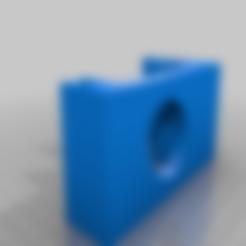 Download free 3D printer designs raspberry support, yearzero