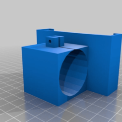 Download free 3D print files smartphone dock for roland drums, yearzero