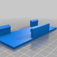 93a0b03ccf74224b6d068fdbafe2e531.png Télécharger fichier STL gratuit Assiette Pearl Rack • Design à imprimer en 3D, yearzero
