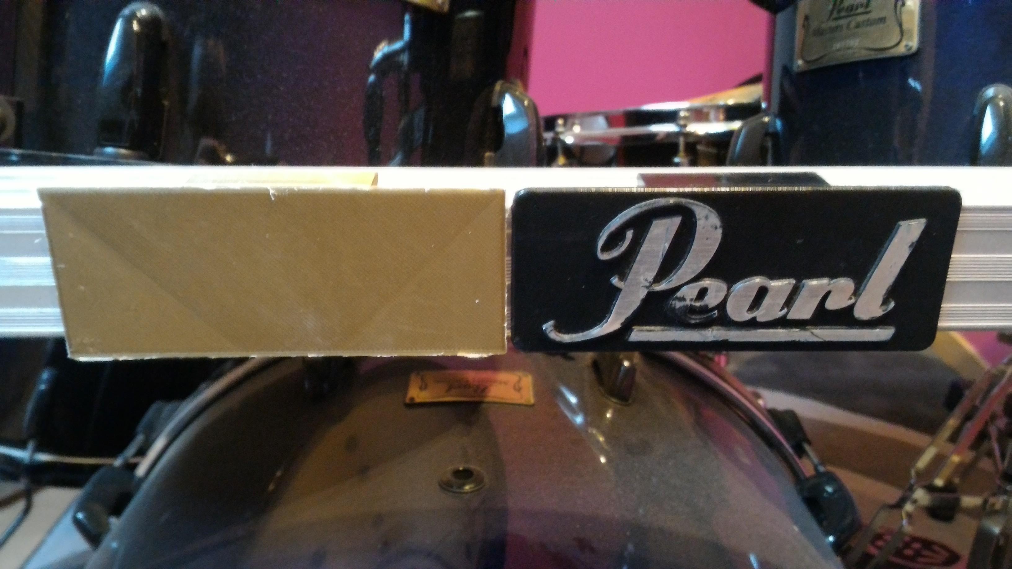 pearl.jpg Télécharger fichier STL gratuit Assiette Pearl Rack • Design à imprimer en 3D, yearzero