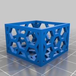 a653bb6321a285d03b6e5f0bf0e3e43d.png Download free STL file 30x30mm square • 3D print design, yearzero