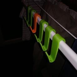 DSC_0161.JPG Télécharger fichier STL crochet tancarville suédois • Modèle pour impression 3D, seb2583