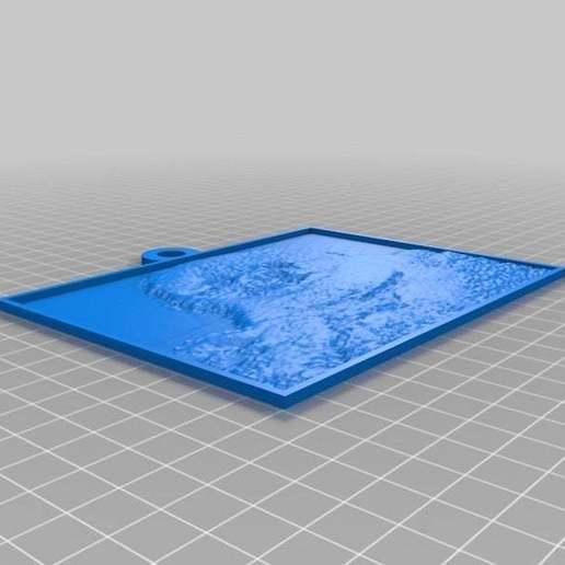 lithopane_new_20140910-24058-1vcq9jz-0.jpg Télécharger fichier STL gratuit Ma Lithophane personnalisée - Cute Cooper • Objet à imprimer en 3D, Jameschu