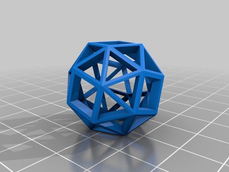 poly_20150606-25888-i9r35f-0.png Télécharger fichier STL gratuit Polyèdre convexe • Modèle imprimable en 3D, Jameschu