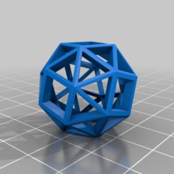 poly_20150606-25888-i9r35f-0.png Download free STL file Convex Polyhedra • 3D print object, Jameschu
