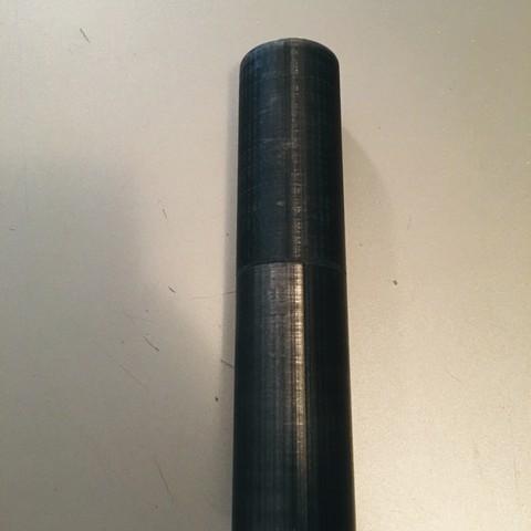 Télécharger modèle 3D gratuit boite couvert, Lecman93