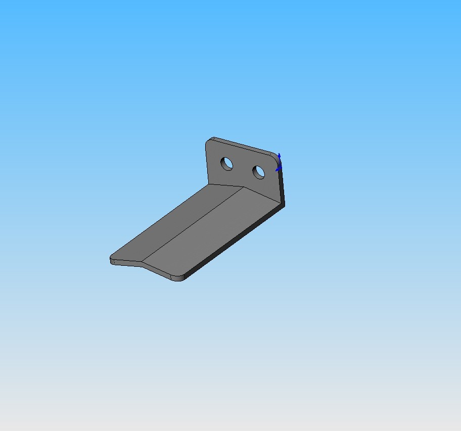abrev5 rep 03.JPG Download free STL file abrevoir for birds • 3D printer model, maxgg