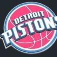 6475694ea86f8020e1046000e909f593_preview_featured.jpg Download free STL file Detroit Pistons - Logo • 3D print design, CSD_Salzburg