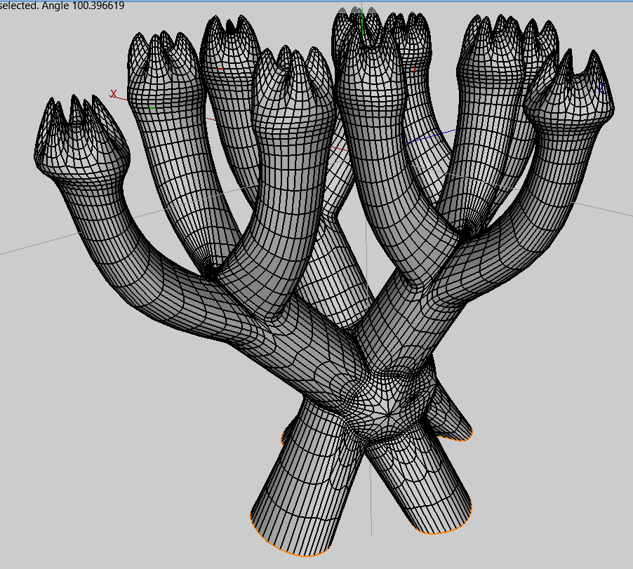Tree.png Download free STL file Tree • 3D print model, phipo333